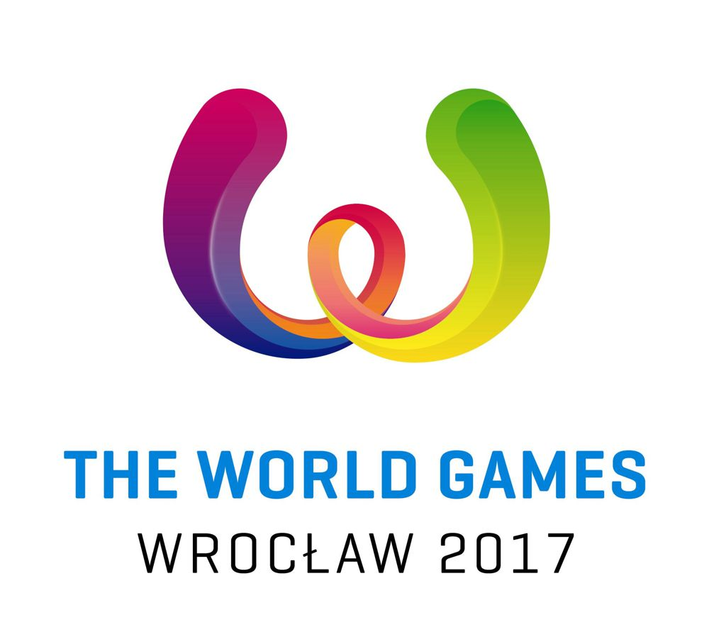 SPORT.OLAWA.INFO - The World Games 2017